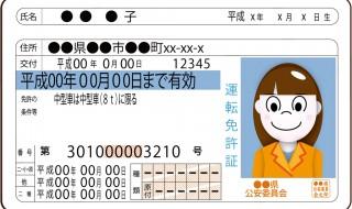 cc-library010011028-320x190
