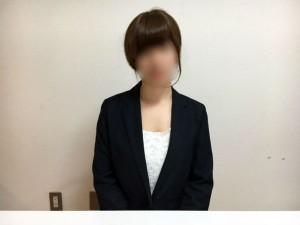 sozai1-300x225
